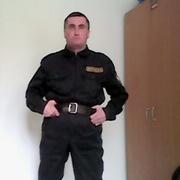 леонид 43 года (Рыбы) Ханты-Мансийск