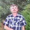 Aleksandr, 47, Kokshetau