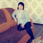 Svetlana 43 Тячев