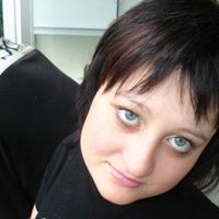 алина, 33 года, Близнецы, Балахна