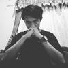 Yoan, 19, г.Джакарта