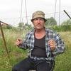 Виктор, 64, г.Пыталово