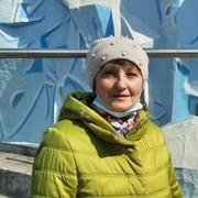 Ольга 61 Новосибирск