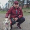 Вадім, 23, г.Киев