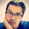 Данил, 36, г.Варна