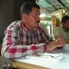 CARLOS GARCIA, 56, г.Floridablanca