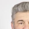 вадим, 71, г.Йошкар-Ола