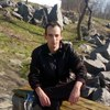 Артур, 26, Кременчук