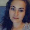 Ирина, 22, г.Киев
