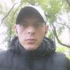 Никита, 26, г.Ребриха