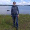 Владимир, 31, г.Александровск