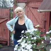 Рири, 55, г.Красноуфимск