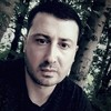 shota, 38, г.Падерборн