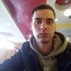 Александр, 31, г.Братск