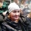 Тамара, 41, г.Санкт-Петербург
