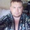 Игорь, 34, г.Хабаровск
