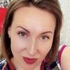 Марина Гущина, 37, г.Киров