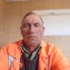 Сергей, 43, г.Лабытнанги
