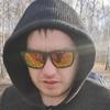 Vladimir, 30, г.Астана