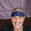 Brian, 57, г.Роанок