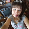 Ирина, 34, г.Старая Майна