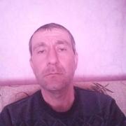 Арсен Мустафаев 40 Саки