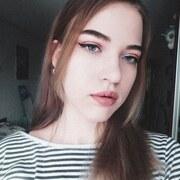 Beatrice 19 Сумы