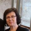 Рита, 61, г.Карлсруэ