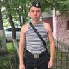 Денис, 33, г.Тула