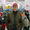 Игорь, 43, г.Курганинск