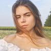 Екатерина, 19, г.Воронеж