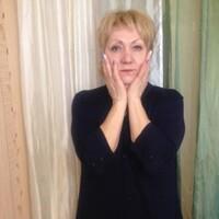 натали, 55 лет, Стрелец, Балашиха