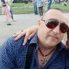 Андрей, 41, г.Верхняя Салда