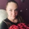 Ангелина, 35, г.Нижний Новгород