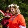 Дарья, 31, г.Зарайск