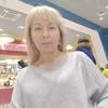 Natalya, 45, Barnaul