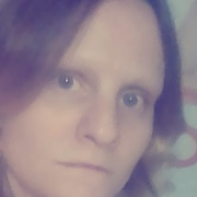 Виктория, 29, г.Хабаровск