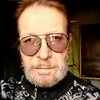 Виталий, 66, г.Невинномысск
