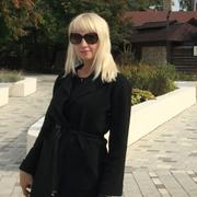 Алена 41 год (Близнецы) Нижнекамск