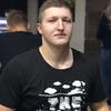 Володос, 20, г.Киев