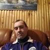 marijan, 51, г.Вильнюс
