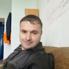 Дима, 40, г.Ковров