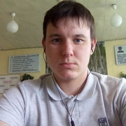 Влад, 22, г.Новоаннинский