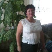 Зарина, 51, г.Азнакаево