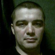 gadzhi 40 Кизляр