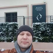 Юрий 37 Екатеринбург
