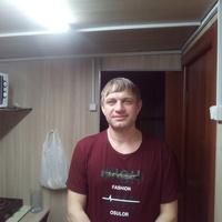 Борис, 43 года, Рыбы, Омск