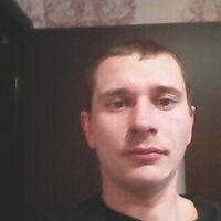 максим, 38 лет, Близнецы, Пермь