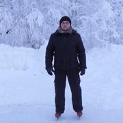 Алекс 49 Москва