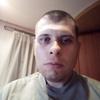 Иван, 31, г.Киров